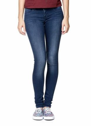 Джинсы скини pepe jeans, 29