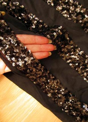 Нарядное платье  на 11-12 лет, marks & spencer6 фото