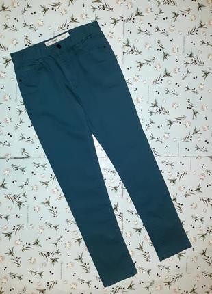 Бесплатная доставка! крутые узкие мужские джинсы denim co оригинал, размер 40 - 42