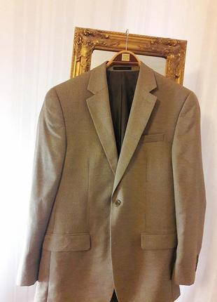 Шикарный пиджак #michael kors #оригинал