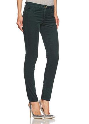 Lerros женские брюки вельвет
