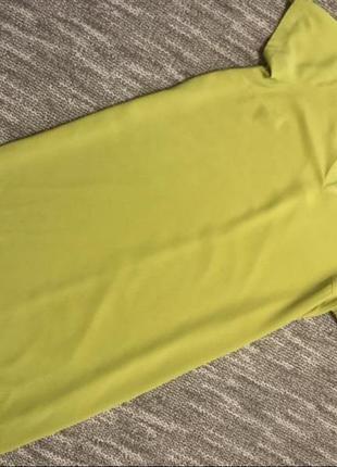 Платье трапеция dorothy perkins
