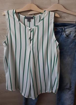 Распродажа блуза primark