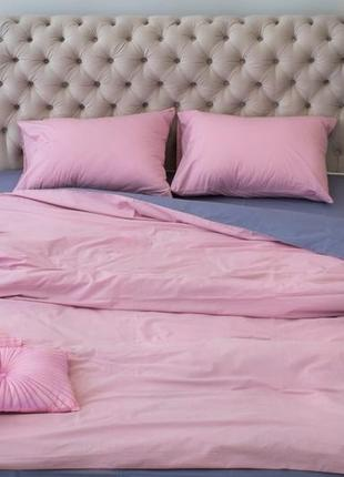 Элитное постельное белье от тм sevda