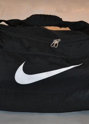 Спортивная сумка nike, оригинал