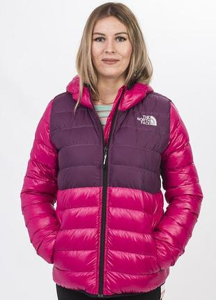 Sale куртка женская the north face