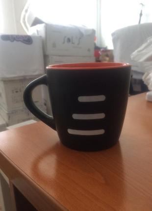 Чашки не дорого оптом и в розницу качество украина на подарки