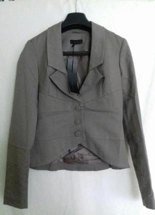 Пиджак,жакет vero moda