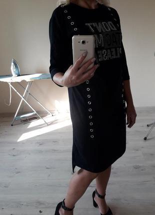 Распрдажа!трендовое,крутое,элегантное,стильное,деловое,офисное платье от binka