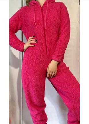 Пижама,слип ,комбинезон