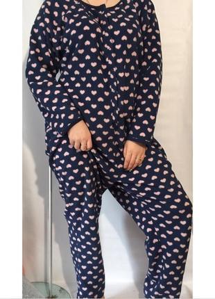 Пижама,слип,комбинезон f&f