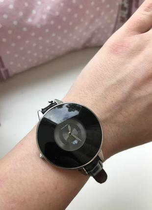 Часы elite оригинал