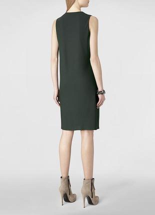 Роскошное платье люкс бренда2 фото