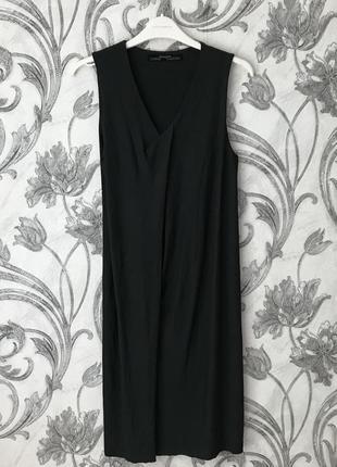 Роскошное платье люкс бренда4 фото