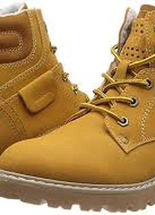 Marco tozzi ботинки сапоги