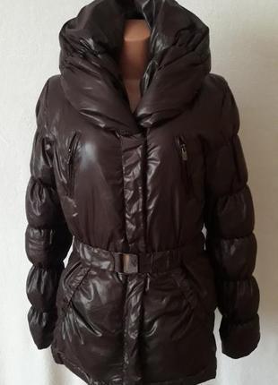Отличная куртка фирмы ann christine