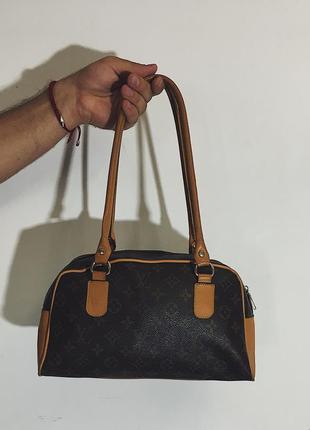 Женская сумка louis vitton