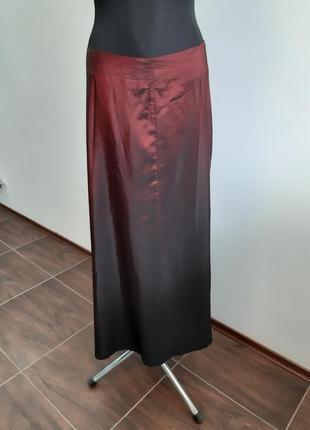 Новая юбка италия