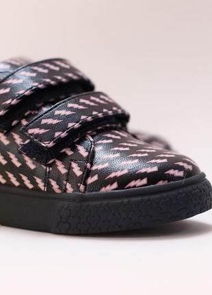 Красивые кроссовки для малышей | сказка