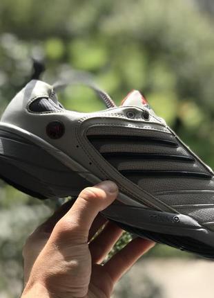 Adidas clu600 sneaker limited vintage