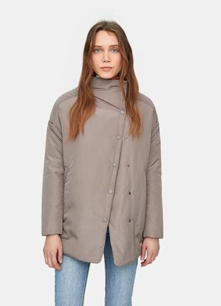 Куртка/ ветровка stradivarius