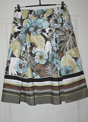 Очень красивая юбочка