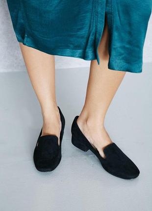В наличии женские туфли балетки босоножки new look