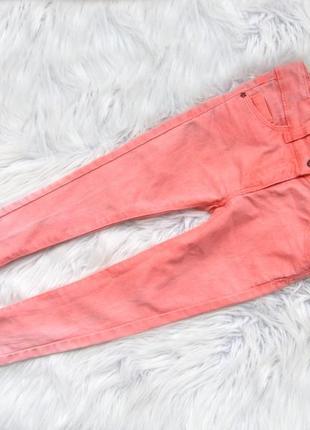 Стильные джинсы  штаны брюки dpam