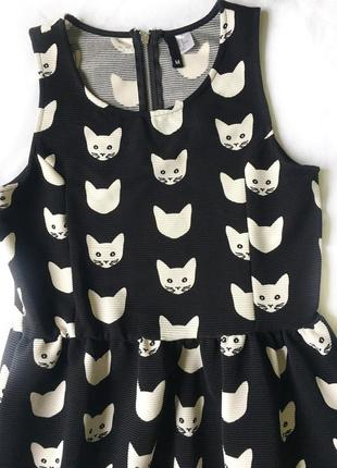 Платье h&m3 фото