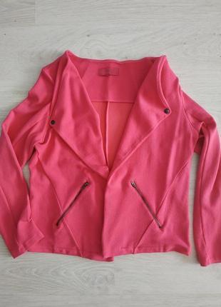 Стильний піджак next 12 l
