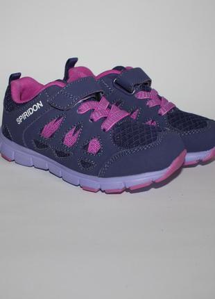 Кросівки для дівчинки спортивная обувь девочке обувь в садик