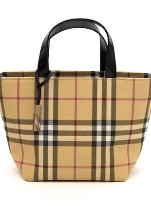 Сумочка сумка клатч сумка с короткими ручками маленькая сумочка оригинал