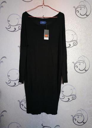 Новое платье туника mexx
