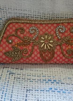 Необычная маленькая сумочка(код320)