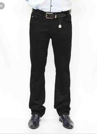 Фирменные мужские джинсы george