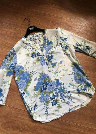 Блузка colin's