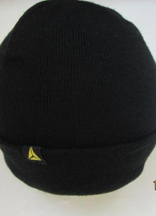 Зимова шапка deltaplus.