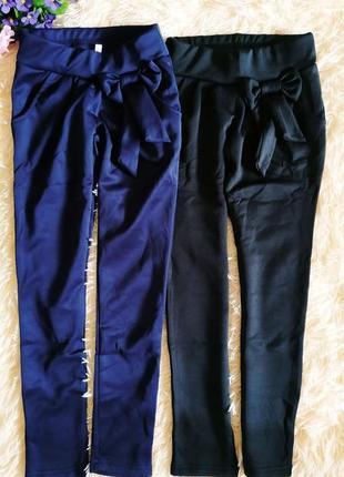♠️ набор школьных брюк лосин ♠️