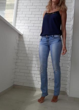 Женские джинсы от drm