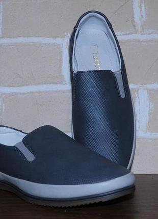 Слипоны  туфли  кеды