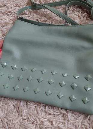 Сумка,сумочка, кросбоди, сумка через плечо, кошелёк ,клатч