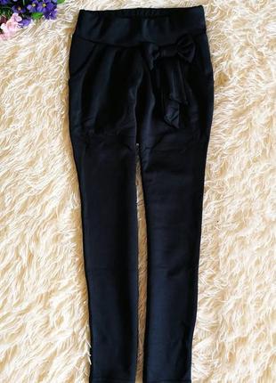 ♠️ школьные брюки лосины ♠️