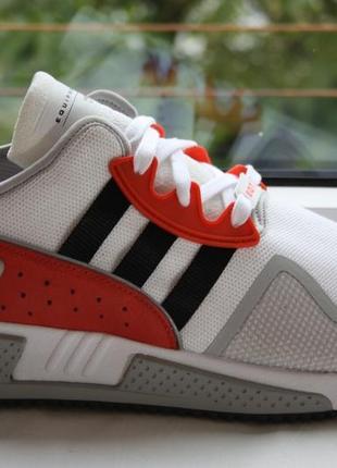 Фірма - кроссовки adidas !