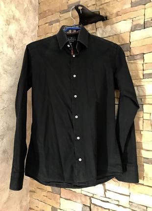 Gucci рубашка