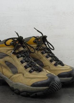 Ботинки meindl. размер 42.5