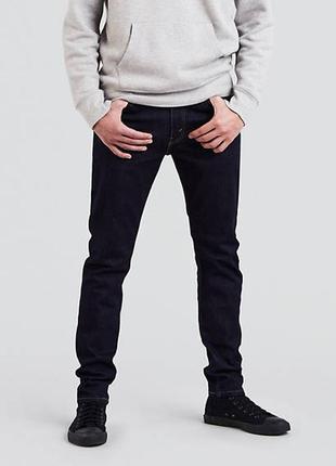 Как новые стильные мужские черные джинсы от известного бренда 34/32 86 r