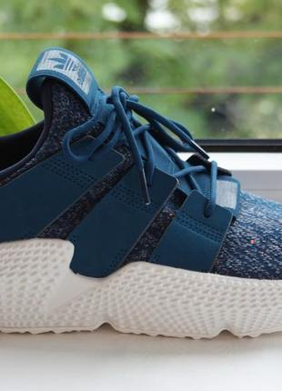 Фірма - кроссовки adidas prophere