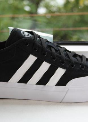 Фірма - кроссовки кеды adidas matchcourt
