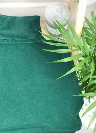 Гольф под горло свитер кашемир шерсть милано  беж  цвета норма батал4 фото