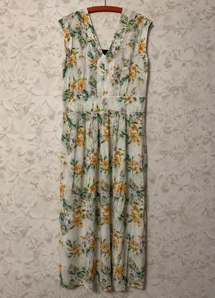 Платье burton, новое!